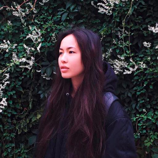 Вероника Хан