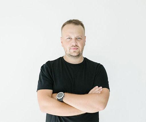 Александр Коровин