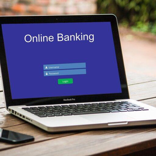 банковские услуги для бизнеса